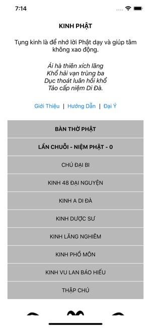 Kinh Phat