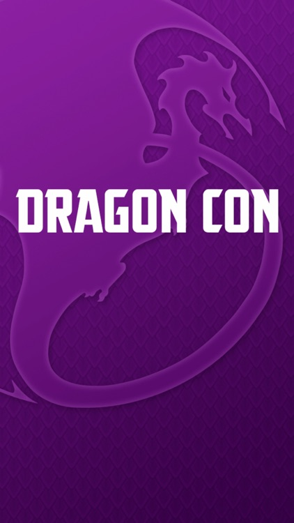 Dragon Con screenshot-0