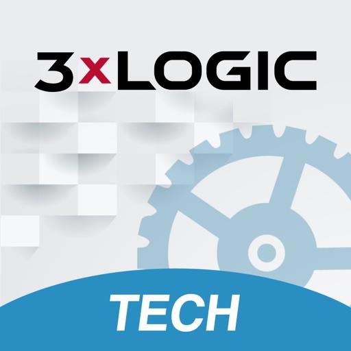 3xLOGIC VISIX Setup Tool