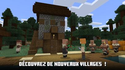 Screenshot for Minecraft in Lebanon App Store