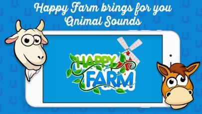 Happy Farm - Collection ScreenShot3
