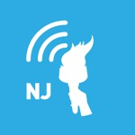 Mobile Justice - New Jersey