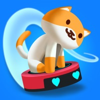 Codes for Bumper Cats Hack