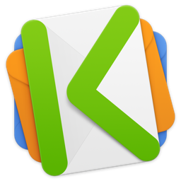 Ícone do app Kiwi for Gmail