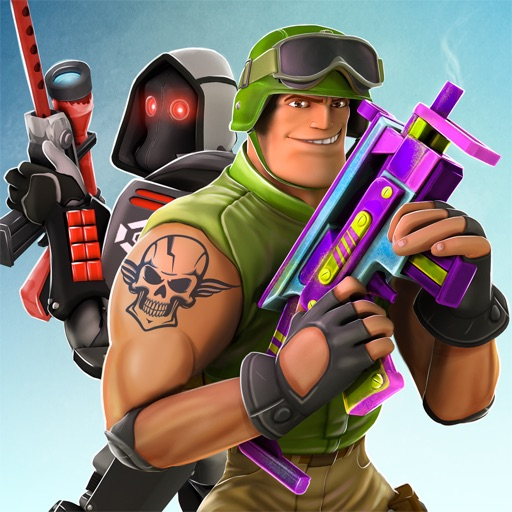 Respawnables Review