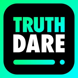 Truth or Dare: Extreme