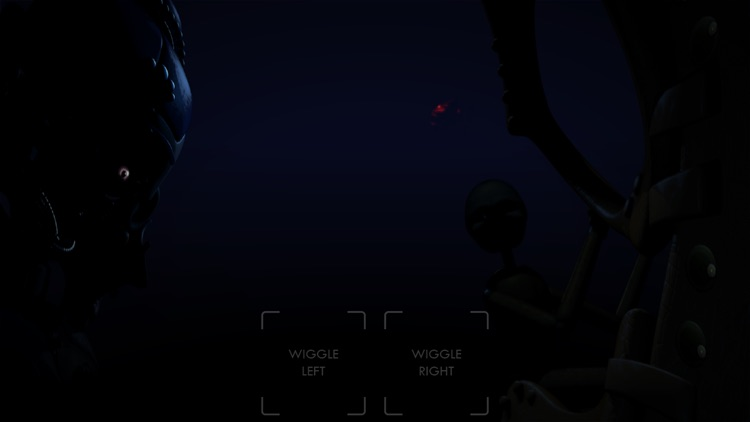 Five Nights at Freddy's: SL screenshot-5