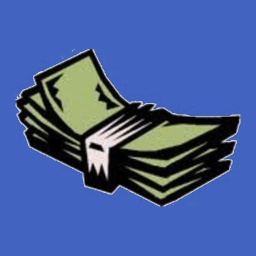 Easy Pay Diary