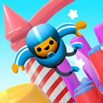 Bouncy World 3D