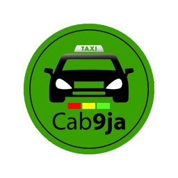 Cab9ja User