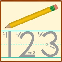 Codes for Tracing Numbers Hack