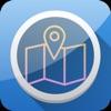 近くの場所:私の近くの場所 - iPhoneアプリ