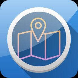 Places Nearby: Places near me