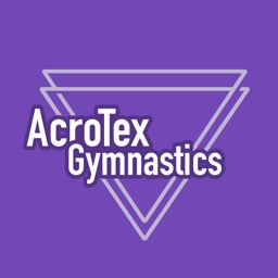 AcroTex Gymnastics