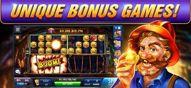 25 Free Chip Bonus No Deposit Casino - Größte Australische Casino