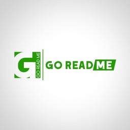Go Read Me
