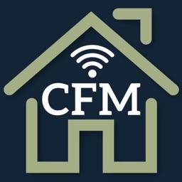 CFM @ Home