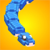 Codes for Snaker.io ! Hack
