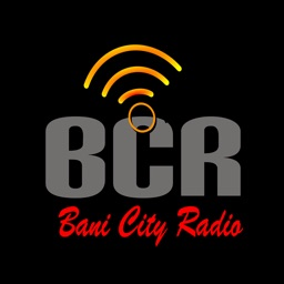Baní City Radio