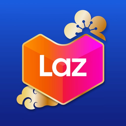 Lazada - Best Shopping Online