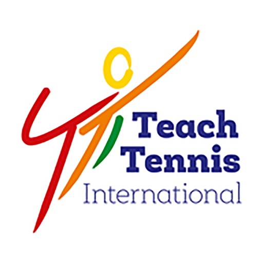 Teach Tennis International