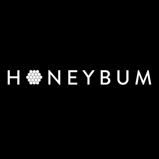 Honeybum