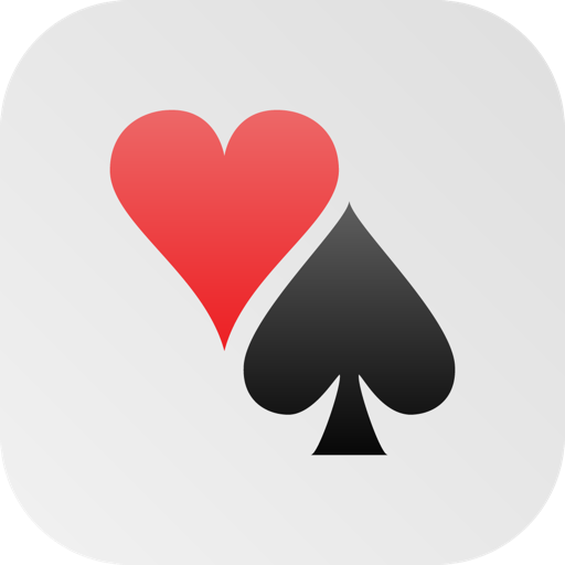 Solitaire Forever II for Mac