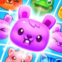 Codes for Animal Pop Fun - Match 3 Games Hack