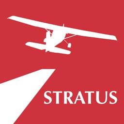 Stratus Horizon Pro