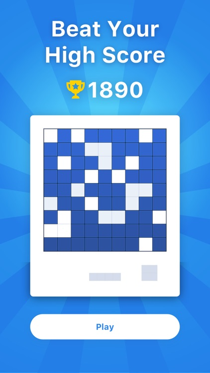 BlockuDoku: Block Puzzle Games screenshot-5