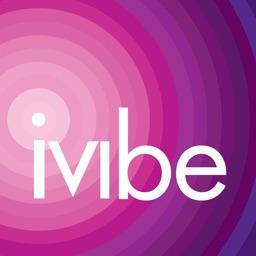 iVibe: Vibrating Massager