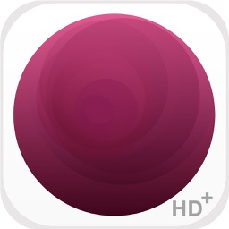iPeriod Period Tracker HD +
