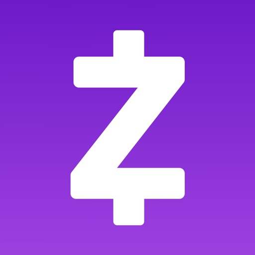 Zelle free software for iPhone and iPad