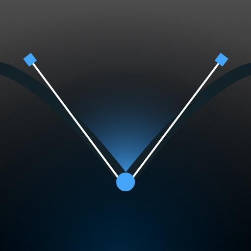 VectorPad: Image Vectorisation