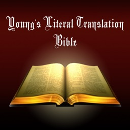 Young's Literal Bible (YLT)