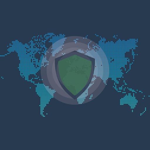 VPN Pro ⁺