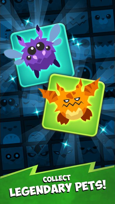 Tap Titans 2-Heroes Adventure for windows pc