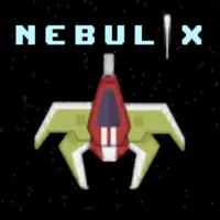 Codes for Nebulix Hack