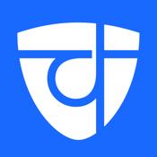Dmv Permit Practice Test Genie app review