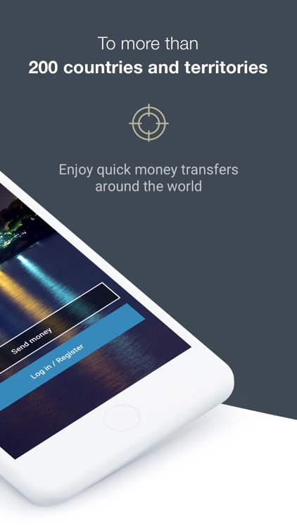 WesternUnion SN Money Transfer