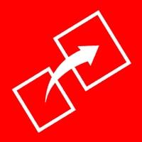 Codes for Aadhi File Converter: File App Hack