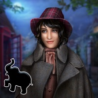 Codes for Ms. Holmes: The Monster Hack