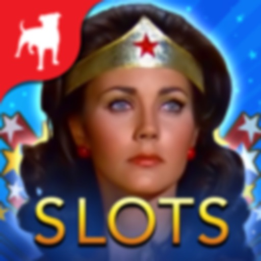 SLOTS - Black Diamond Casino iOS Hack Android Mod
