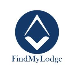 FindMyLodge