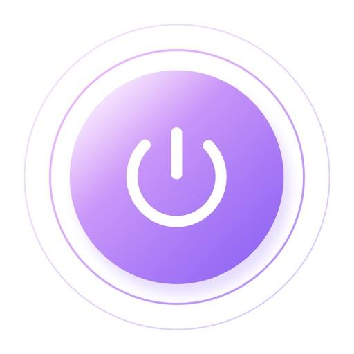 バイブレーション - 電マアプリ振動強い