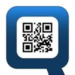 Qrafter ・ QR码 读取器 仪和 生成器
