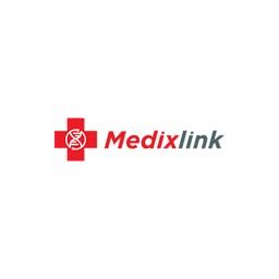 Medix Bệnh viện trực tuyến