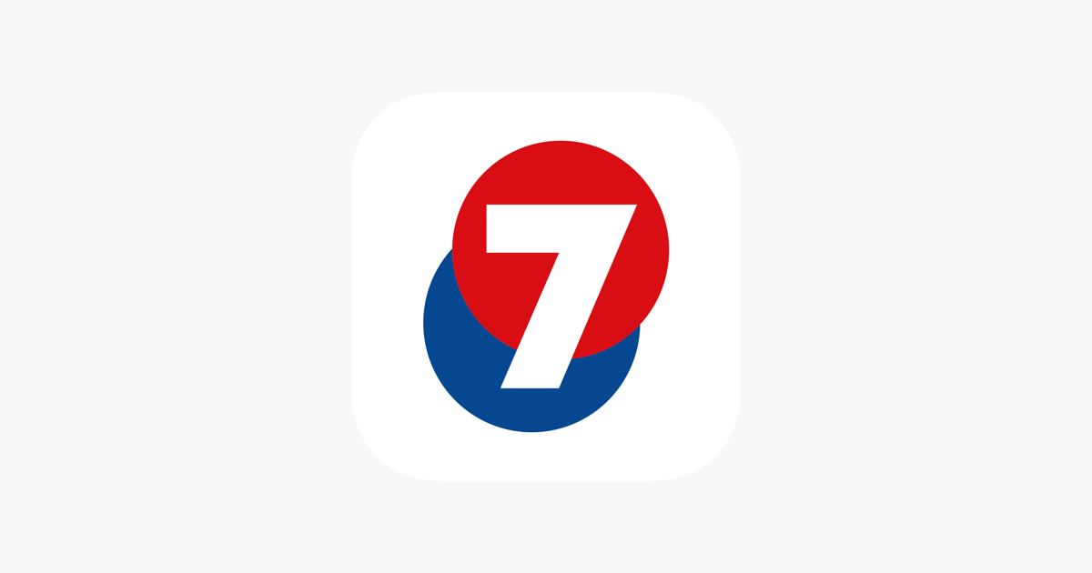 7OTB on the App Store