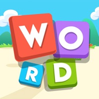 Codes for Word with Friends Hack
