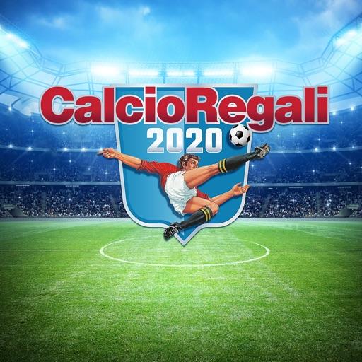 CalcioRegali